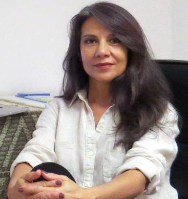 Maria-Couto-Homeopata