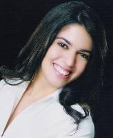 Dra. Carla Bianca Oliveira Dantas